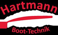 Hartmann Boot-Technik